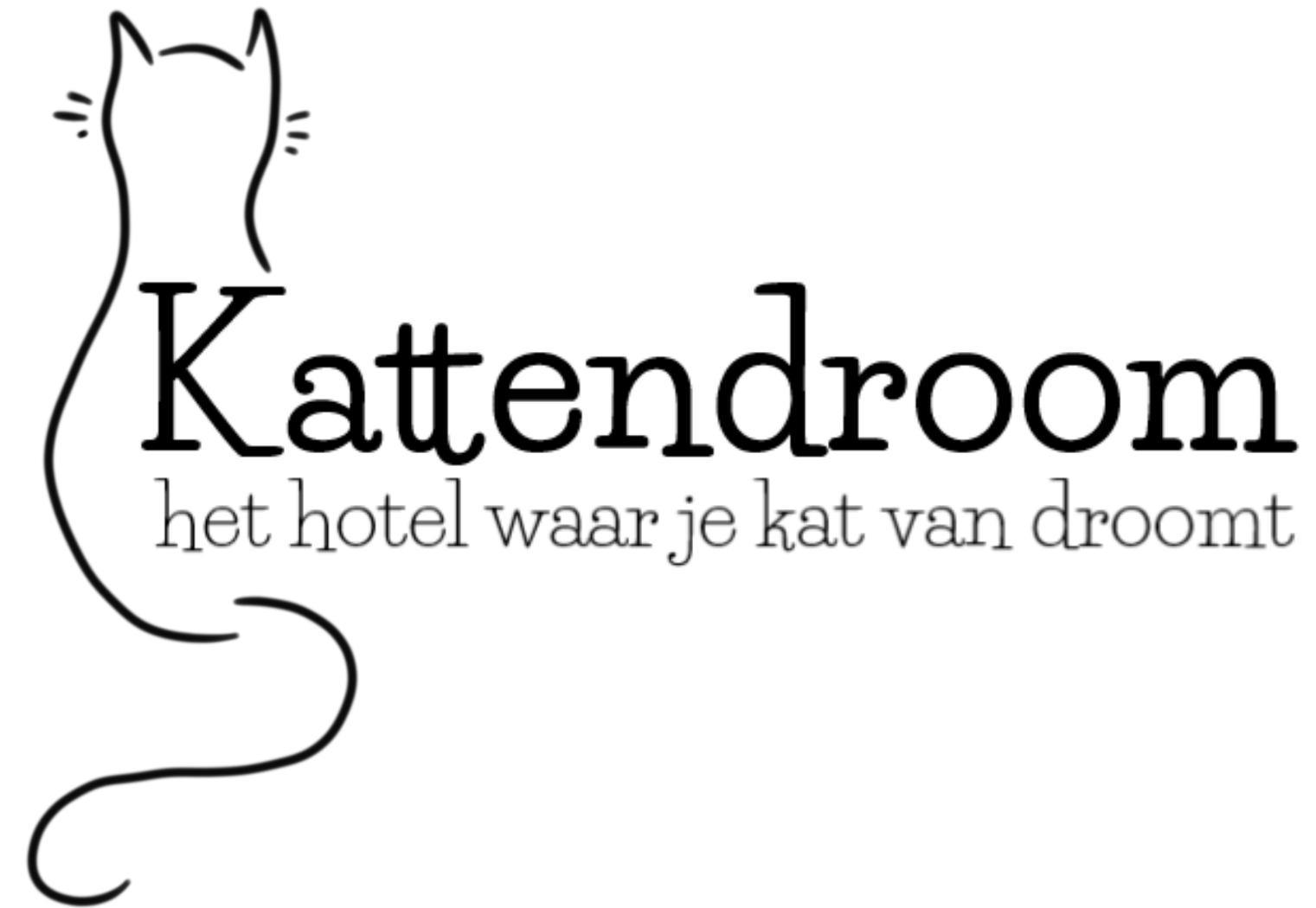 Kattendroom